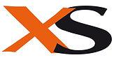 XS-Logo 1