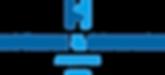 Logo Hojman Ilustrator.png