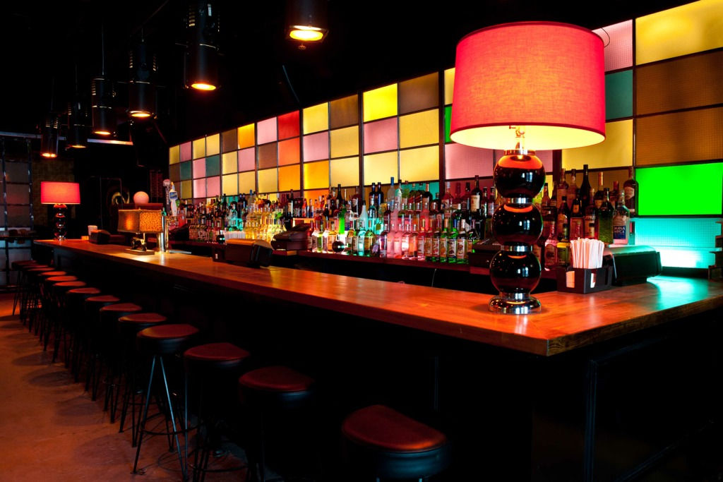 Beste Nyc Singles Bars