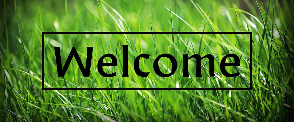 Welcome bk.jpg
