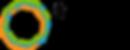 Logo 1d-tp.png