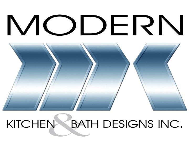 Modern Kitchen U0026 Bath Designs, Inc.