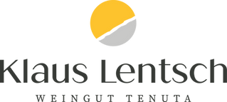 Logo_Klaus-Lentsch_210429.png