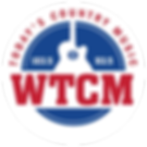 WTCM Logo-color with white back.png