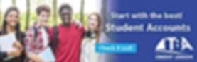 202001--z93-Digital-Ad-Student-Accounts.