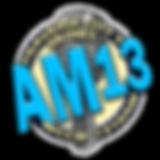 AM13logo_FINAL.png