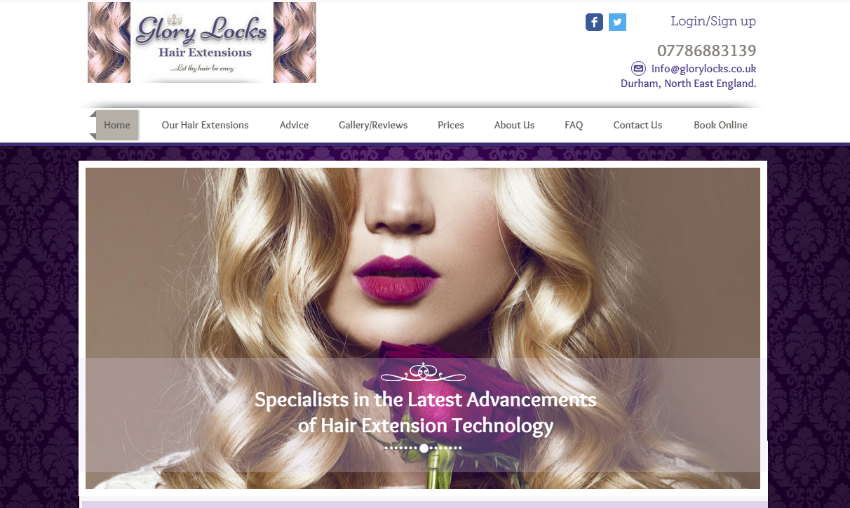 Hair Extensions Uk North East Prices Of Remy Hair