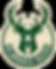 1200px-Milwaukee_Bucks_logo.svg.png