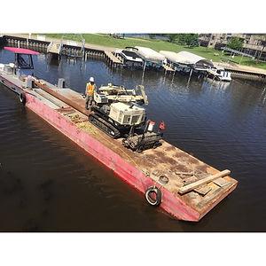 7822 on barge.jpg