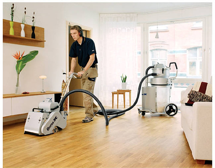 Floor Sanding Courses Floor Sanding In Bromley Beckenham London Kent