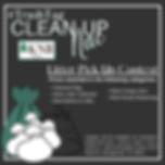 #trashtag clean up nac Website 2.png