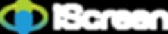 iscreen_logo.png