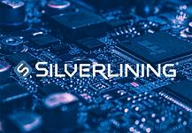 sliverlining_2020@3x.png