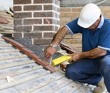 Image result for Roof Repairs Woking
