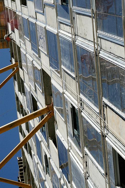 Les assurance de la construction et du b timent valeurs construction - Dommage ouvrage decennale ...