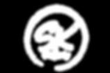 sk logo 2 copy.png