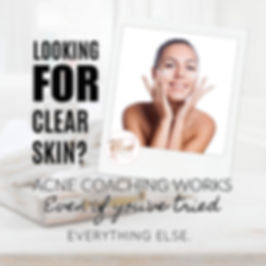clear skin coaching.jpg