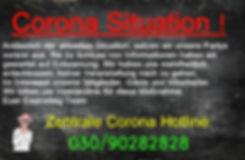 Strong-Logo-Hintergrund.jpg