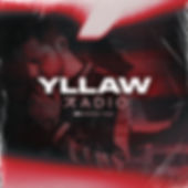 YLLAW RADIO COVER.jpg