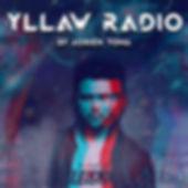 Yllaw-Radio-Cover.jpg