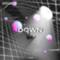 DOWN Cover.jpg