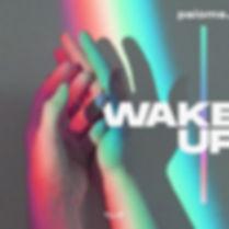 WAKE-UP-V2.jpg