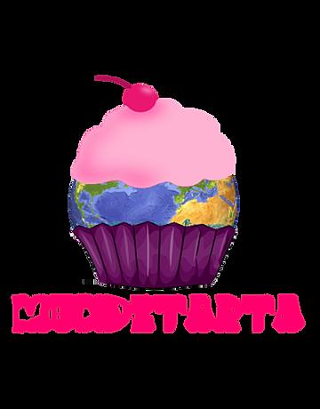 MundiTarta