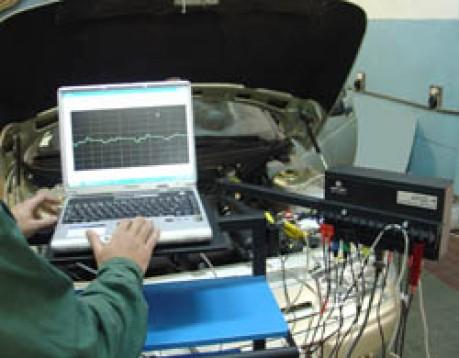 Диагностика компьютера своими руками