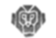 floatmonki logo