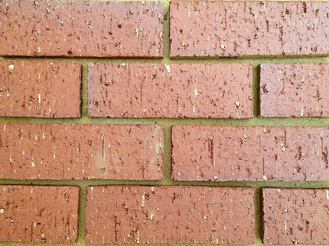 Image Result For Rustic Tile