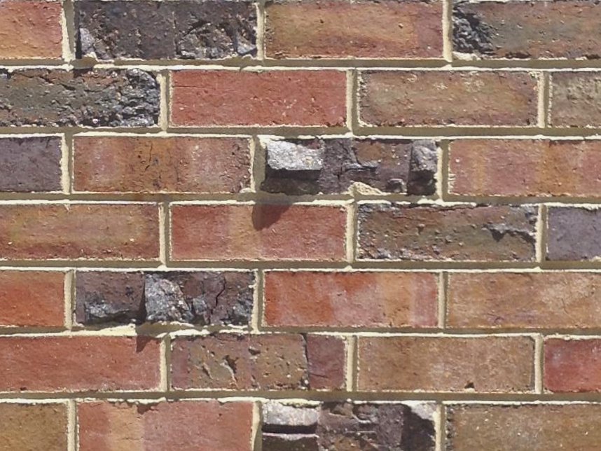 Clinker Building Products : Robertson s building products clinker bricks