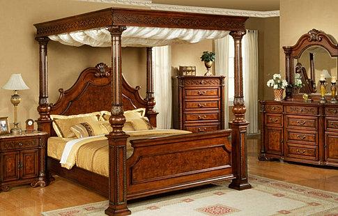 Furniture Sale Rockwall | Rockwall TX Bedroom Sale