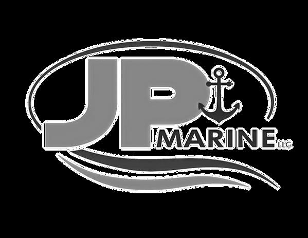 JPMarineLogo_edited_edited_edited_edited