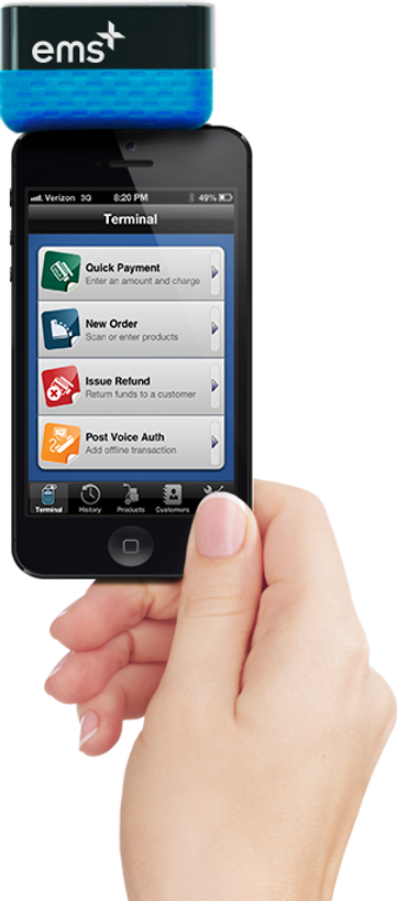 Credit card machine for business how to get the best business of 2018 credit card surcharging adding fees to purchases reheart Choice Image