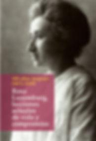 Cuaderno Rosa L.-Portada.jpg
