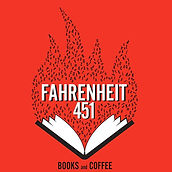 libreria fahrenheit 451 barcelona