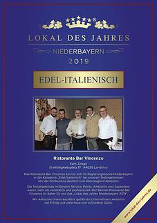 Lokal_des_Jahres_Vincenzo_01-2019_A3.png
