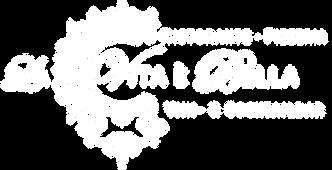 La Vita e bella Logo