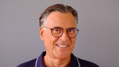 Dr. Manfred Wittschier,Landshut, Zahnarzt