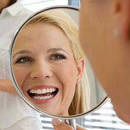 Zahngeundheit in der Praxis Zahnarzt Dr. Wittschier