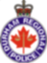 logo-drps.png