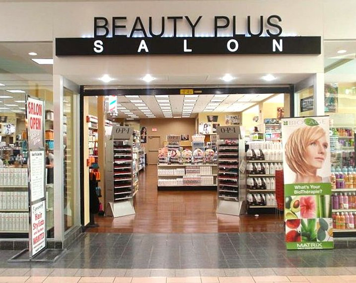 Beauty plus salon we know beauty best selection best for 1201 salon washington dc