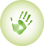 armc_logo_website.png