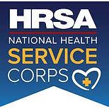 HRSA Logo.jpeg