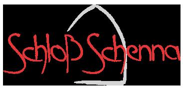 Schloss-Schenna-Logo.png