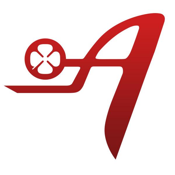 Autodelta - design, manufacture, engine tuning or Alfa ...