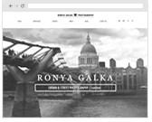 Ronya Galka Photography