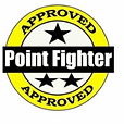 pointfighter.png
