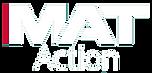 MAT-Logo-top.png