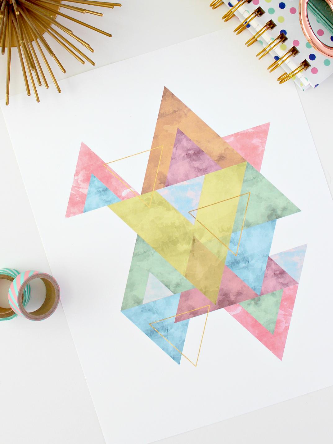 6 FREE WALL ART PRINTS WITH SHUTTERFLY – OBSiGeN